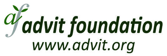 Advit Foundation