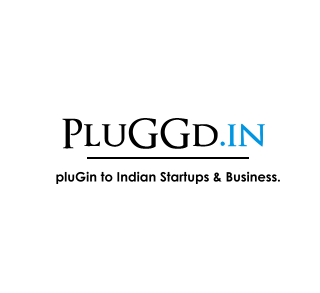 pluggd.in greenobin